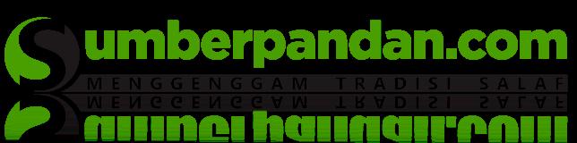 Sumberpandan.com